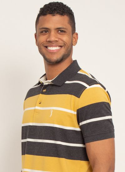 camisa-polo-aleatory-masculina-listrada-life-modelo-2020-1-