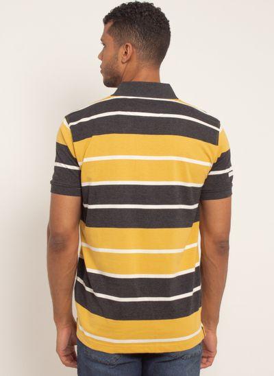 camisa-polo-aleatory-masculina-listrada-life-modelo-2020-2-