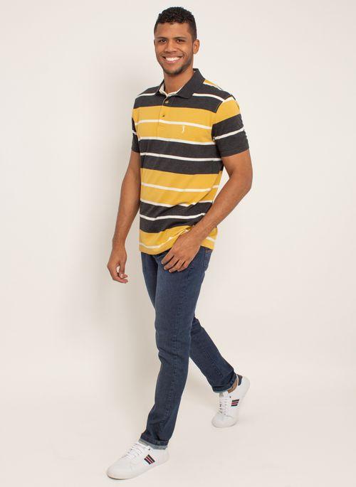 camisa-polo-aleatory-masculina-listrada-life-modelo-2020-3-