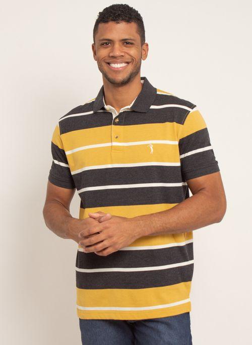 camisa-polo-aleatory-masculina-listrada-life-modelo-2020-4-