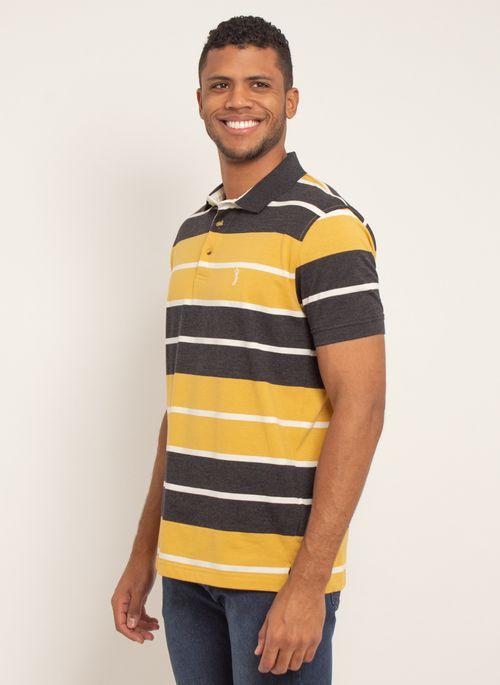 camisa-polo-aleatory-masculina-listrada-life-modelo-2020-5-