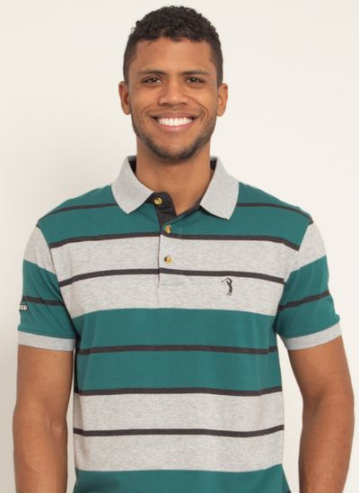 camisa-polo-aleatory-masculina-listrada-life-modelo-2020-6-