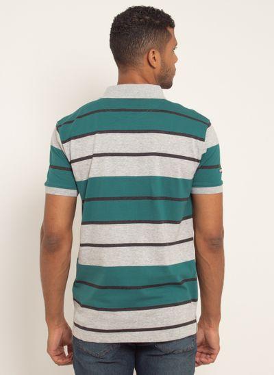 camisa-polo-aleatory-masculina-listrada-life-modelo-2020-7-