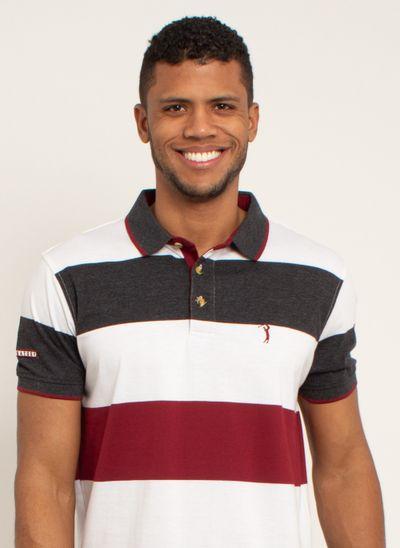 camisa-polo-aleatory-masculina-listrada-style-modelo-2020-6-