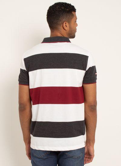 camisa-polo-aleatory-masculina-listrada-style-modelo-2020-7-