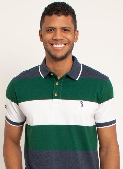 camisa-polo-aleatory-masculina-listrada-style-modelo-2020-1-