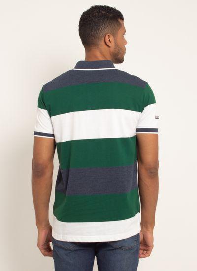 camisa-polo-aleatory-masculina-listrada-style-modelo-2020-2-