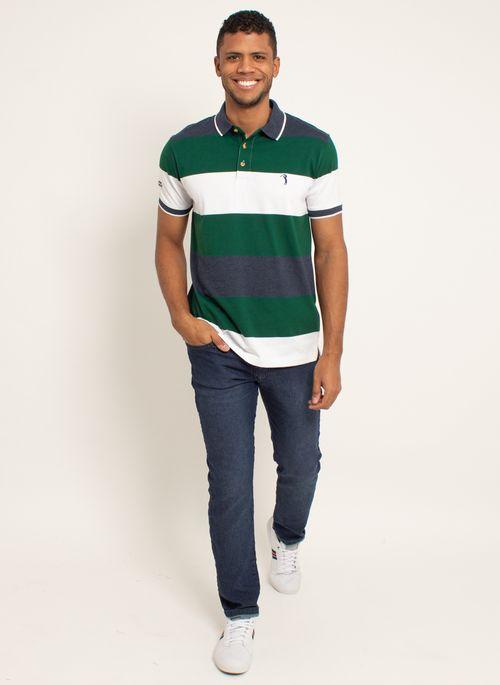 camisa-polo-aleatory-masculina-listrada-style-modelo-2020-3-