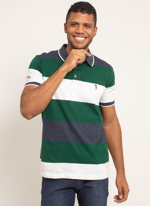 camisa-polo-aleatory-masculina-listrada-style-modelo-2020-4-