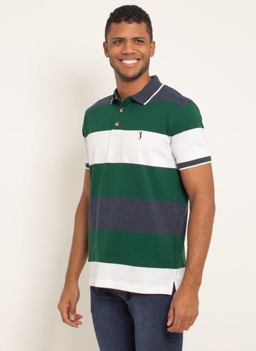 camisa-polo-aleatory-masculina-listrada-style-modelo-2020-5-
