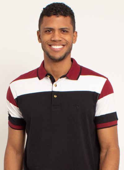 camisa-polo-aleatory-masculina-listrada-free-modelo-2020--6-
