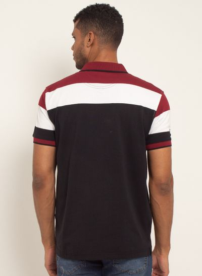 camisa-polo-aleatory-masculina-listrada-free-modelo-2020--7-
