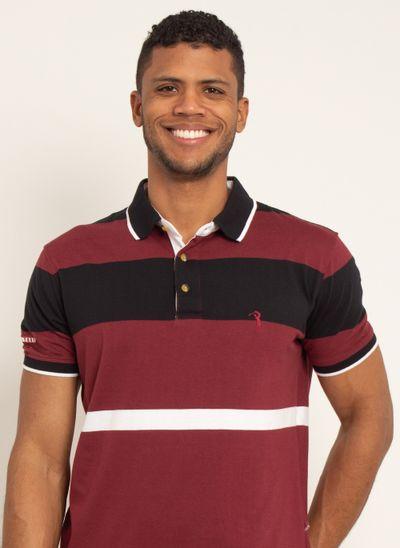 camisa-polo-aleatory-masculina-listrada-effect-modelo-2020-1-