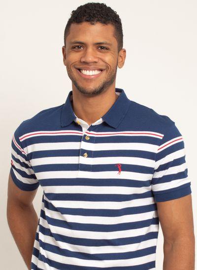 camisa-polo-aleatory-masculina-listrada-urban-modelo-2020-1-