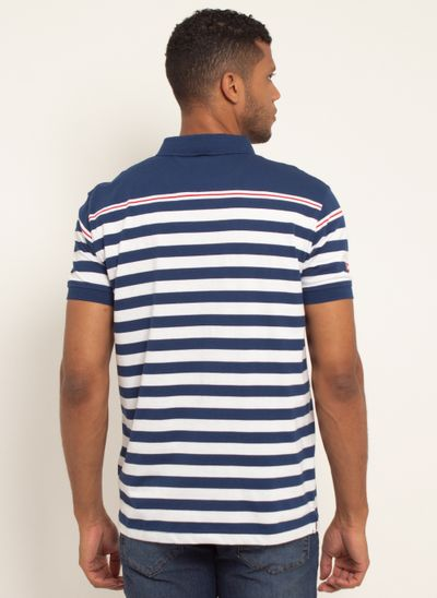 camisa-polo-aleatory-masculina-listrada-urban-modelo-2020-2-