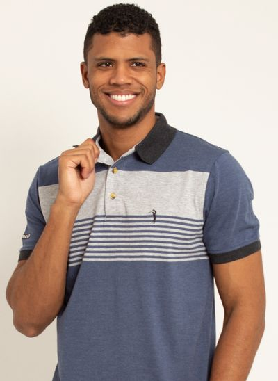 camisa-polo-aleatory-masculina-listrada-ready-modelo-2020-1-1-