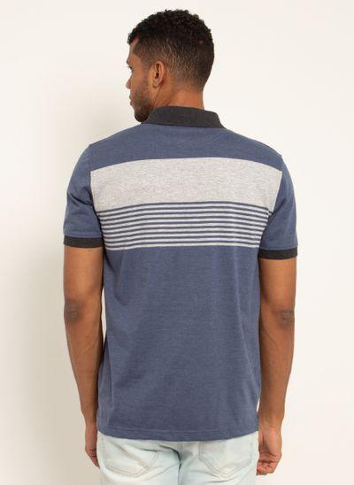 camisa-polo-aleatory-masculina-listrada-ready-modelo-2020-1-2-