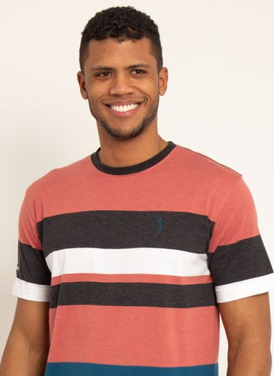 camiseta-aleatory-masculina-listrada-ness-modelo-2020-7-