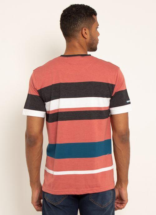 camiseta-aleatory-masculina-listrada-ness-modelo-2020-8-