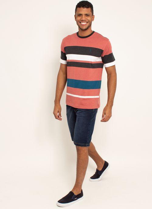 camiseta-aleatory-masculina-listrada-ness-modelo-2020-9-