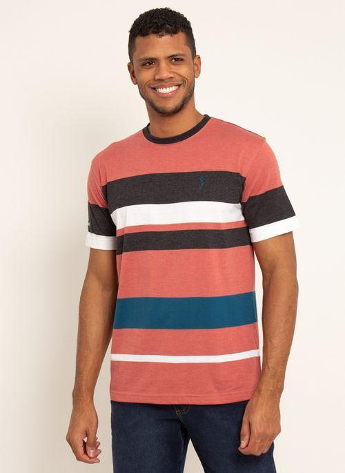 camiseta-aleatory-masculina-listrada-ness-modelo-2020-10-