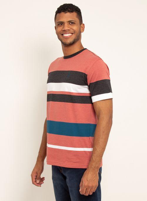 camiseta-aleatory-masculina-listrada-ness-modelo-2020-11-