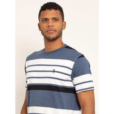 camiseta-aleatory-masculina-listrada-save-modelo-2020-1-