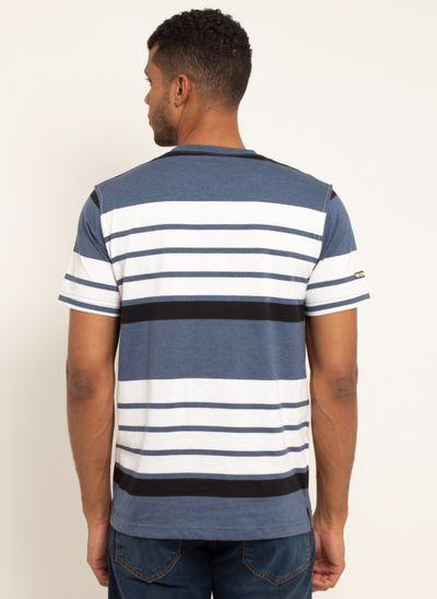 camiseta-aleatory-masculina-listrada-save-modelo-2020-2-