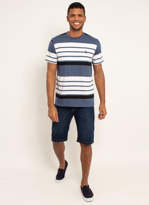 camiseta-aleatory-masculina-listrada-save-modelo-2020-3-