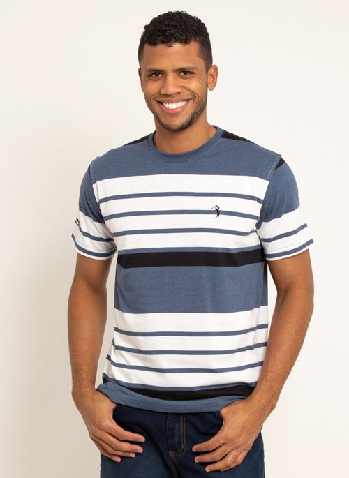 camiseta-aleatory-masculina-listrada-save-modelo-2020-4-