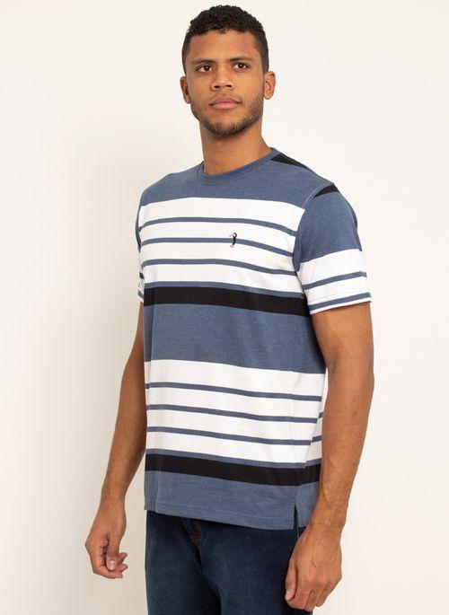 camiseta-aleatory-masculina-listrada-save-modelo-2020-5-