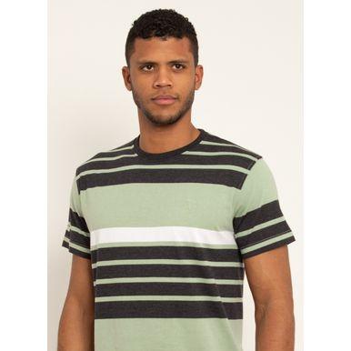 camiseta-aleatory-masculina-listrada-save-modelo-2020-6-