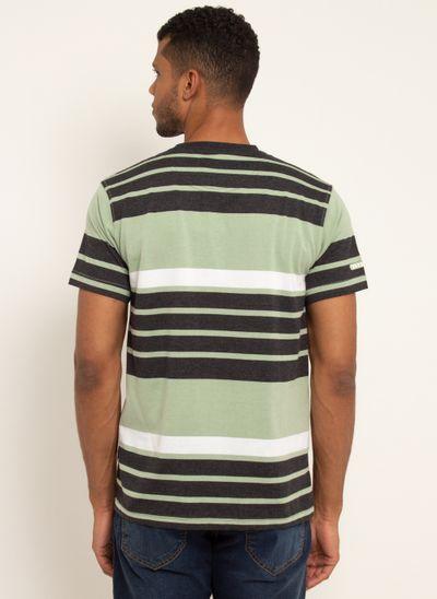 camiseta-aleatory-masculina-listrada-save-modelo-2020-7-