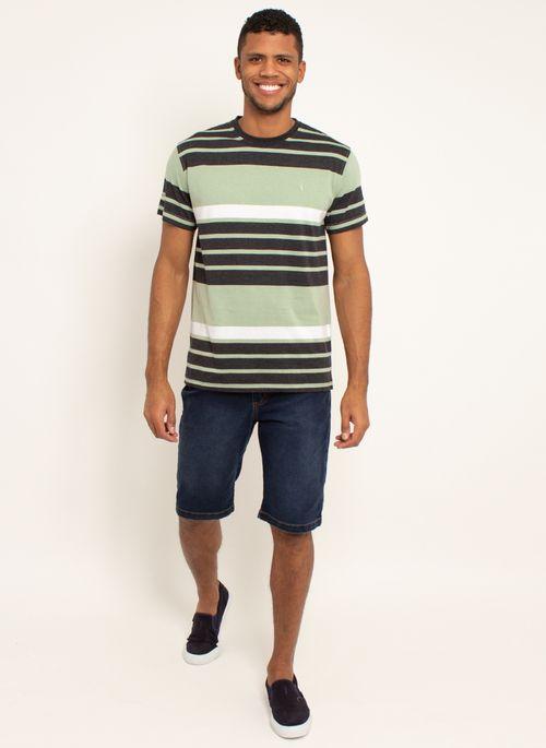 camiseta-aleatory-masculina-listrada-save-modelo-2020-8-