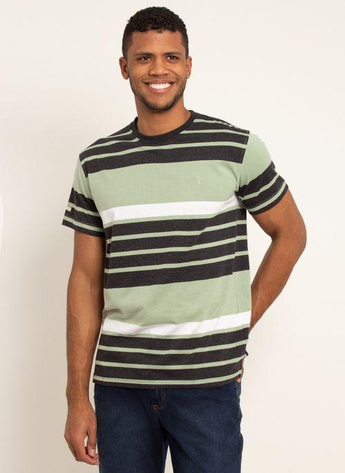 camiseta-aleatory-masculina-listrada-save-modelo-2020-9-