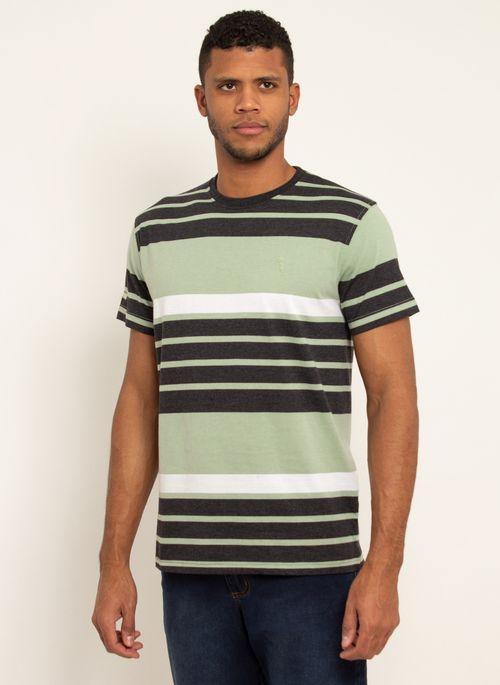 camiseta-aleatory-masculina-listrada-save-modelo-2020-10-