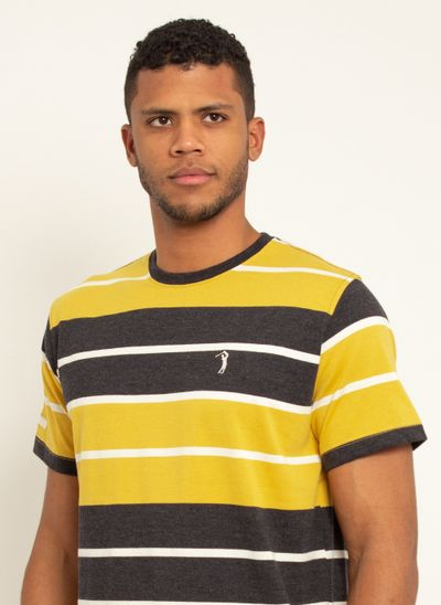 camiseta-aleatory-masculina-listrada-life-modelo-2020--1-