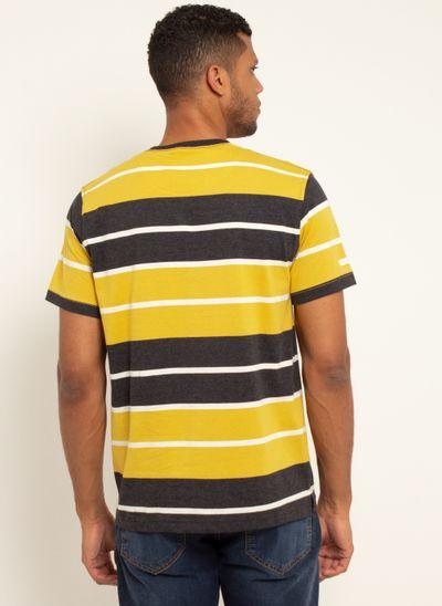 camiseta-aleatory-masculina-listrada-life-modelo-2020--2-