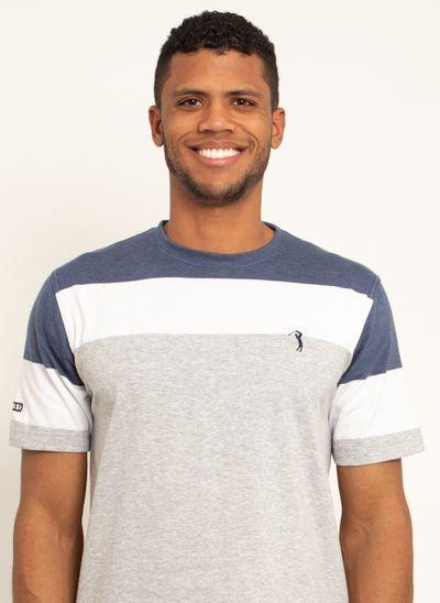camiseta-aleatory-masculina-listrada-free-modelo-inverno-2020-6-