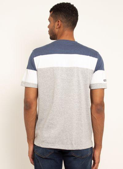 camiseta-aleatory-masculina-listrada-free-modelo-inverno-2020-7-