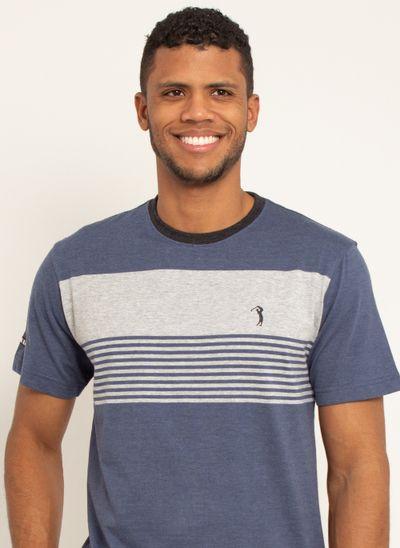 camiseta-aleatory-masculina-listrada-urban-modelo-2020-6-