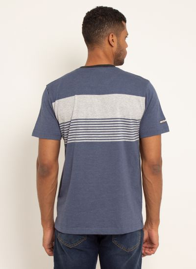 camiseta-aleatory-masculina-listrada-urban-modelo-2020-7-