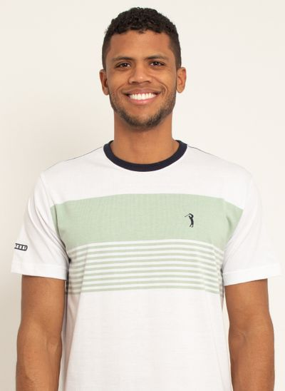 camiseta-aleatory-masculina-listrada-urban-modelo-2020-1-
