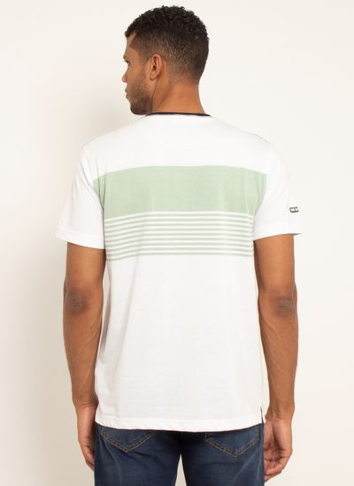camiseta-aleatory-masculina-listrada-urban-modelo-2020-2-