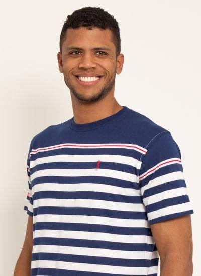 camiseta-aleatory-masculina-listrada-urban-inverno-modelo-2020-7-