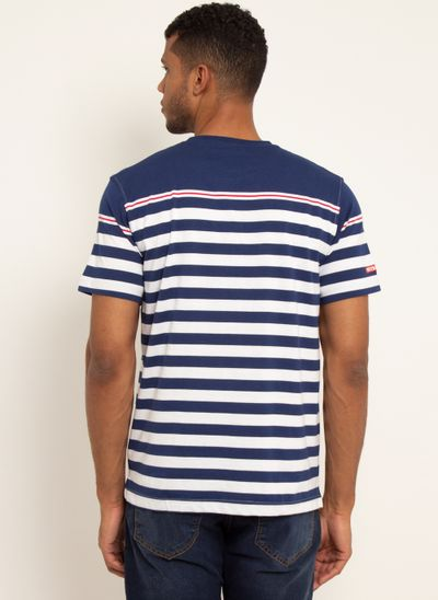 camiseta-aleatory-masculina-listrada-urban-inverno-modelo-2020-8-