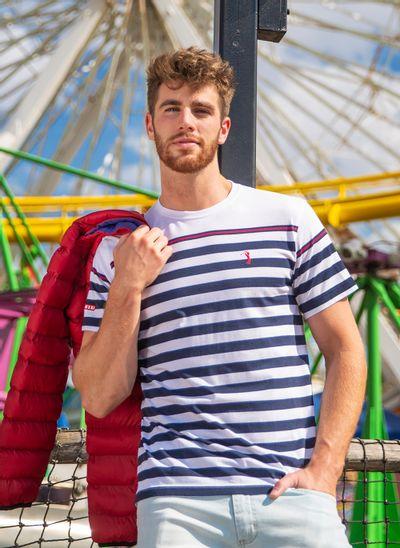 camiseta-aleatory-masculina-listrada-urban-inverno-modelo-2020-1-
