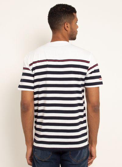camiseta-aleatory-masculina-listrada-urban-inverno-modelo-2020-2-