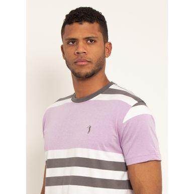 camiseta-aleatory-masculina-listrada-set-inverno-modelo-2020-1-