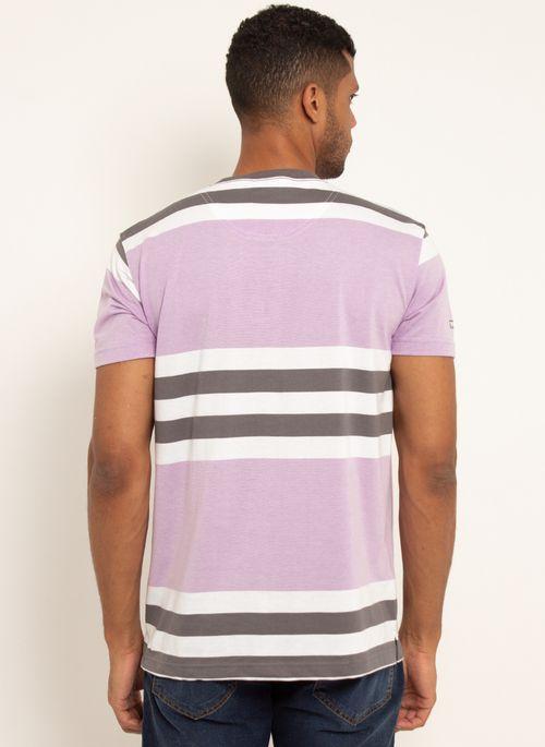 camiseta-aleatory-masculina-listrada-set-inverno-modelo-2020-2-